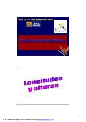 medidas antropometricas.pdf