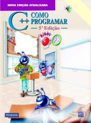C++ Como Programar - OFICIAL.pdf