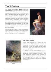 Vaso di Pandora.pdf