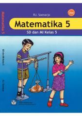 BSE MATEMATIKA SD KELAS 5.pdf
