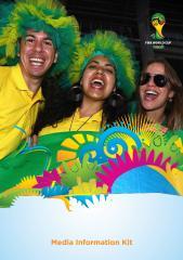 برازيل فيفا 1.pdf