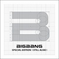 04. BigBang - Fantastic Baby.mp3