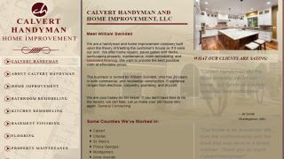 CAVT.pdf