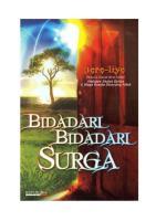 bidadari-bidadari surga.pdf