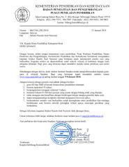 0667-seleksi penulis soal nasional kab&kota-2.pdf