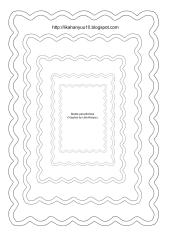 [molde] bordas para papel vegetal_001 a4.pdf