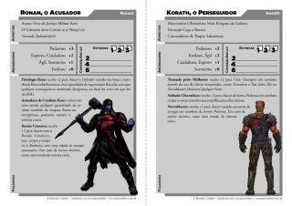Fate Acelerado - Guardiões da Galáxia - Oponentes.pdf