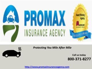 Orange_County_Auto_Insurance .pdf