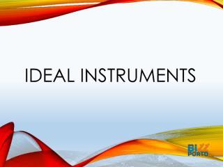 IDEAL INSTRUMENTS PDF-Q2.pdf