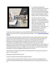 Cafe Interior Architecture Adelaide.docx