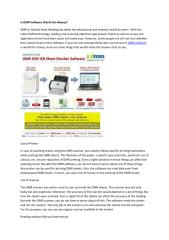 Is OMR Software Worth the Money (1).pdf