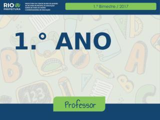 alfabetizac3a7c3a3o-1c2ba-ano-1c2ba-bimestre-professor.pdf