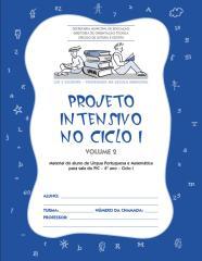 pic_livroaluno_lpo_mat_4ano_cicloi_v2.pdf