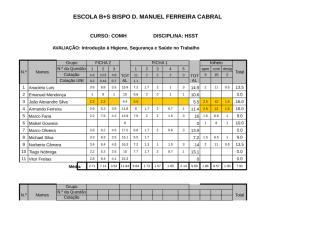 Grelha de correcção 2012_COMH_2 fichas 2 PERIODO.xls