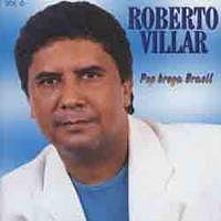 Roberto Villar - 08 são josé do macapá.mp3