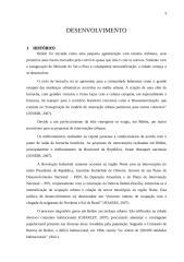 HIST�RICO.doc