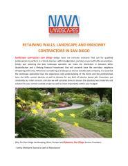 Nava Landscapes (1).pdf