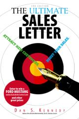 The Ultimate Sales Letter.pdf