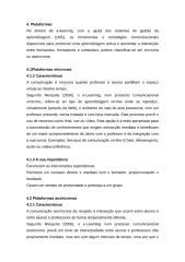 Pontos 4 e 5.doc