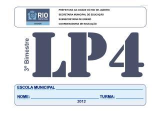 caderno-pedagc3b3gico-lc3adngua-portuguesa-4c2ba-ano-3-bim-2012-aluno.pdf