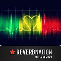 reggae_cozy-republik-hanya-punya-cinta (1).mp3