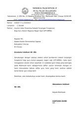 020-2013. surat usulan penerima tf. 2013.docx