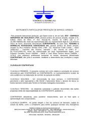 CONTRATO ESV COM TIMBRE 04.doc