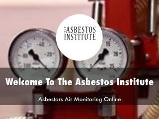 The Asbestos Institute Presentations.pdf