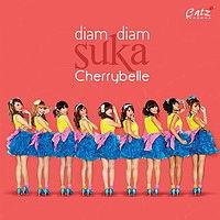 Cherrybelle - bukan cinderella.mp3