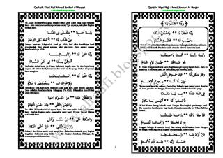 Robbanal Thuf Bina.pdf
