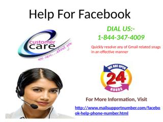 Help_For_Facebook_1-844-347-4009_Anywhere_In_the_W.pdf