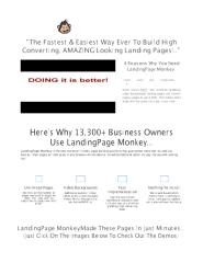 high converting landing pages.pdf