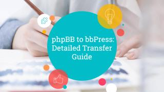 phpBB to bbPress_ Detailed Transfer Guide.pdf