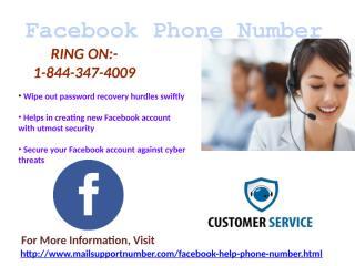 Facebook_Phone_Number_1-844-347-4009_Round_the_clo.pdf