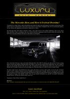 The-Mercedes-Benz-and-How-it-Evolved-Overtime!.pdf
