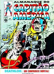 Capitão América - Abril # 087.cbr