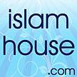 ar_020_Abdul_Rahman_Ben_Gamal_Al-ausi.mp3