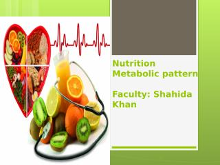 NUTRITION  15-02-2018.ppt