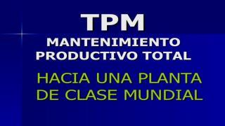 presentcion de TPM.pptx