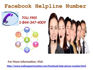 Facebook_Helpline_number_1-844-347-4009_working_24.pdf