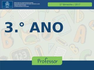 alfabetizac3a7c3a3o-3c2ba-ano-2c2ba-bimestre-professor.pdf