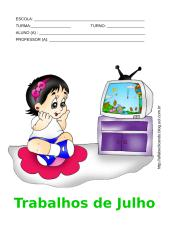 capa_julho_colorida.doc