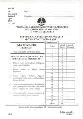 pmr kelantan p2 2010.pdf