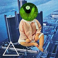 Rockabye - Clean Bandit ( cover by J.Fla ).mp3