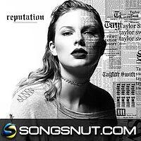 08.Gorgeous-128kbps [Songsnut.com].mp3
